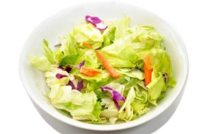 cabbage-salad